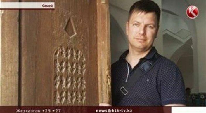 Арестованному в Узбекистане за ролики в телефоне казахстанцу отказали в экстрадиции