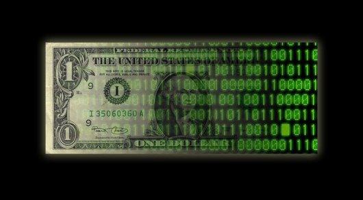 Султанов высказался об идее создания международной криптовалюты