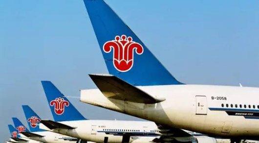Ритуал пожилой китаянки привел к эвакуации 150 пассажиров самолета