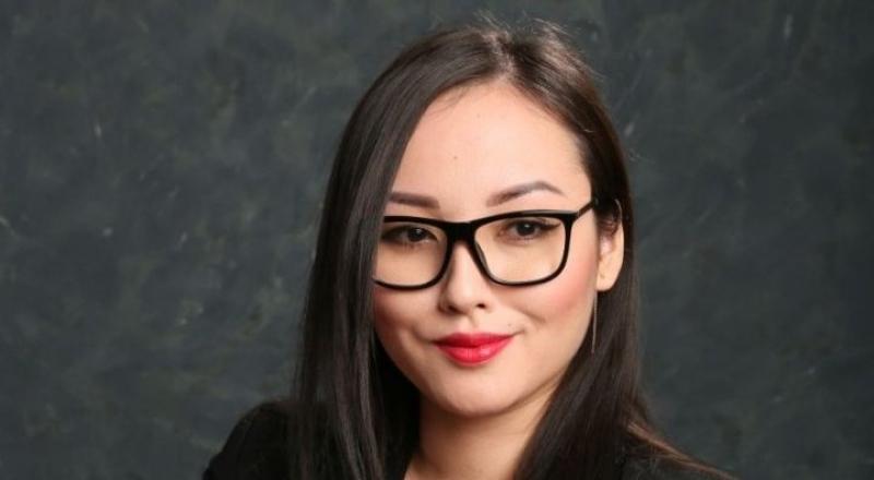 Жанна Уразбахова: Почему следователь не знает элементарных правил проведения допроса?