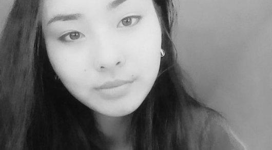 17-летняя велосипедистка скончалась в клинике Алматы после состязаний