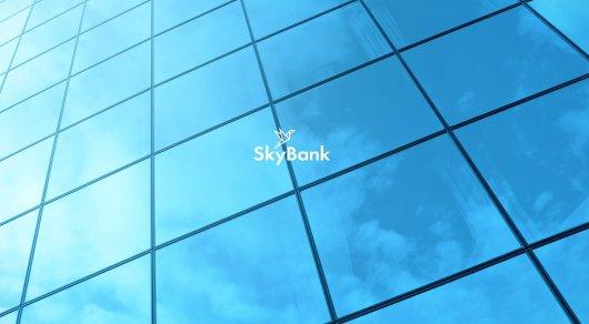 Экс-управляющий директор Казкома купил банк в Украине