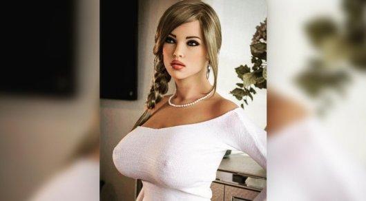домашнее порно фото маринки