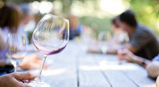 Риск возникновения рака у европейцев выше из-за пристрастия к алкоголю – исследование