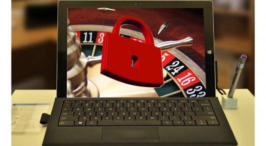 Закроют ли онлайн-казино в казахстане как взломать игру в контакте игровые автоматы