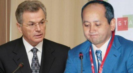 Экс-партнер Трампа поможет в расследовании дел Аблязова и Храпунова - СМИ