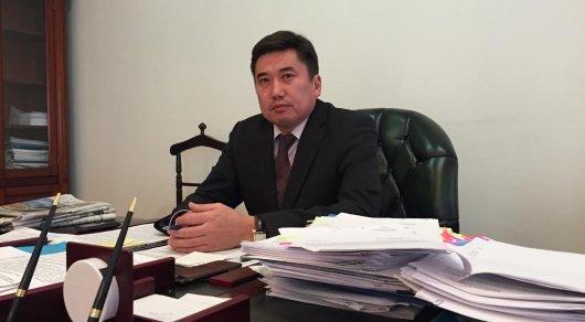 Секс по студентский только в казахстане