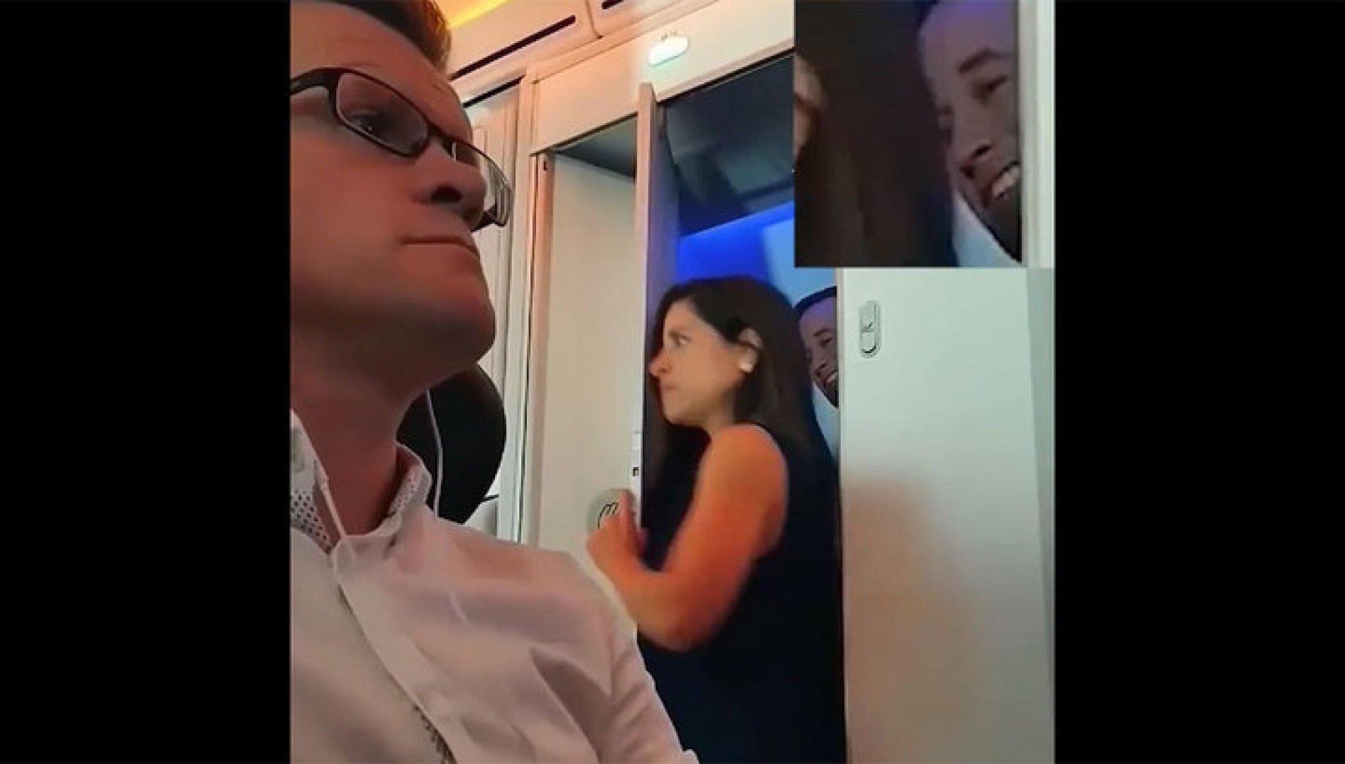 Алмате два пара на лавке занималься сексом видео