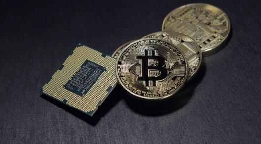 Майнеры криптовалюты обязаны платить налоги - ДГД Алматы