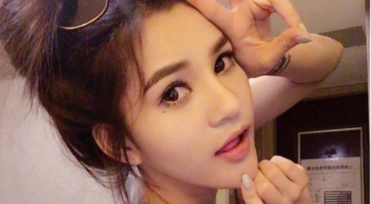 Сексуальные убийцы, расчленившие подругу, стали популярны в Тайланде