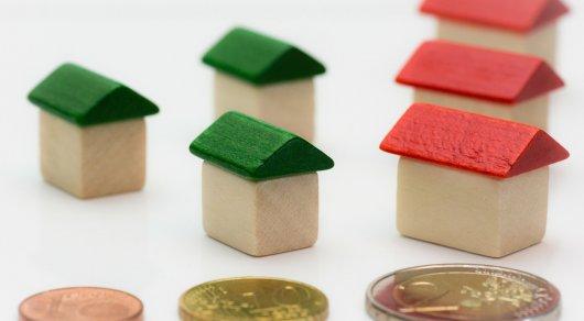 Как получить ипотеку с субсидированием по