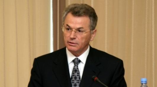 Суд в США отказал Храпунову в пересмотре решения, вынесенного в пользу Казахстана