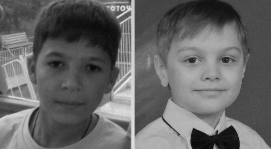 Прокуратура сделала заявление по поводу гибели двух несовершеннолетних в Костанайской области