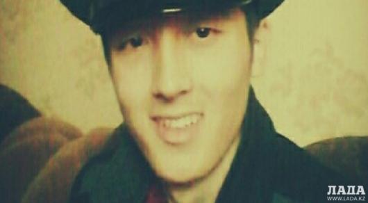 Причины смерти матроса в воинской части в Актау не установлены
