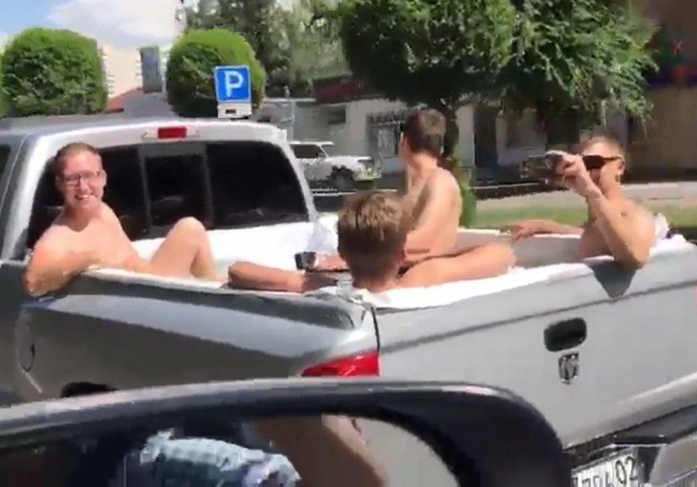 onlayn-video-pickup