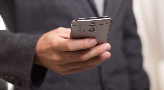 Банковские приложения на смартфонах Android атакуют вирусы - Нацбанк