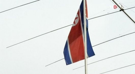 КНДР отказалась от диалога с США по ядерной программе