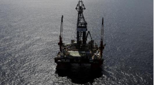 Мексика отложит на месяц нефтяные тендеры после крупного открытия