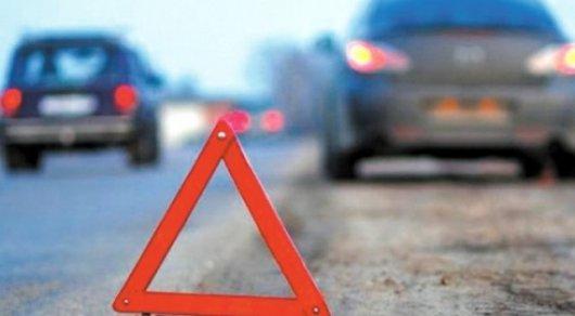 Самый аварийный день недели назвали в полиции Алматы