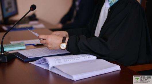 Подсудимых по делу о трудовом рабстве в Карагандинской области оправдали