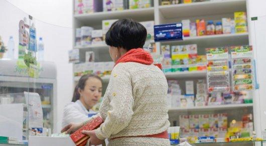 Список бесплатных лекарств пополнился в Казахстане