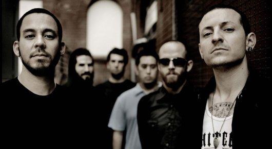 Солист Linkin Park совершил самоубийство - СМИ