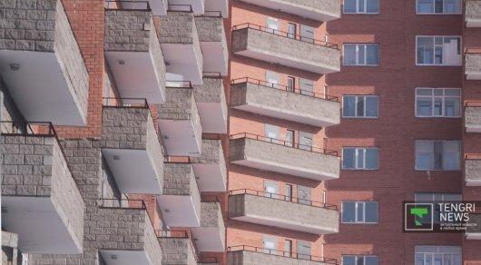 Беспрецедентное падение цен наблюдается на рынке аренды жилья