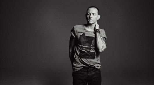 Новый клип Linkin Park появился в день смерти Честера Беннингтона