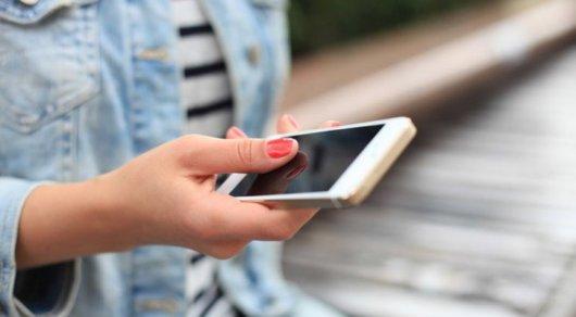 Сотни приложений в Google Play заражены опасным вирусом - СМИ