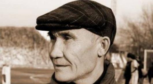 Скончался известный футбольный тренер Бауыржан Сарсекенов