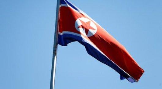 КНДР готовится произвести очередной ракетный запуск - СМИ
