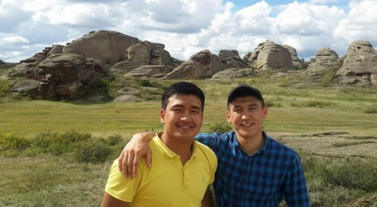 В Египте задержали шестерых граждан Казахстана, считавшихся пропавшими