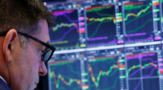 Нефть поднялась выше 50 долларов после публикации данных API