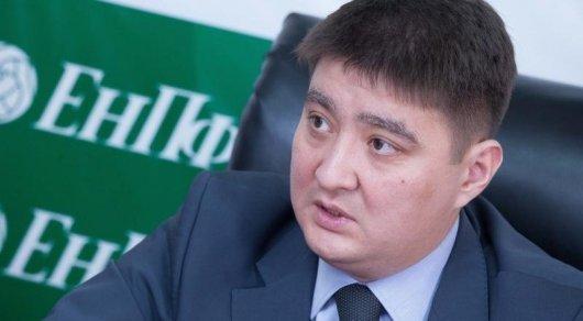 Экс-главе ЕНПФ Руслану Ерденаеву продлили содержание под стражей