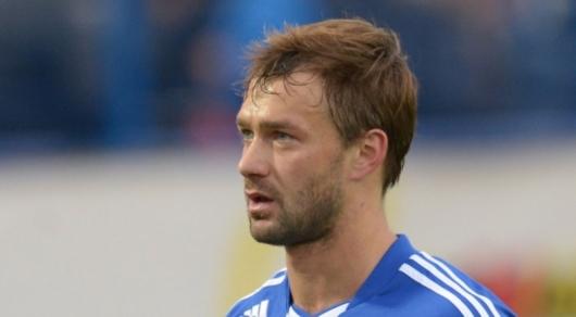 Футболист Дмитрий Сычев рассказал об избиении одноклубников в Кокшетау