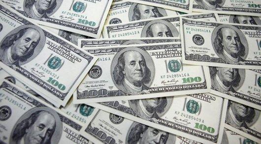 69-летний пенсионер во второй раз выиграл миллион долларов в лотерее