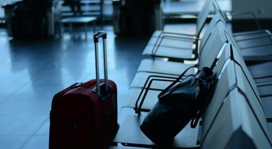 Компенсации за отмену и задержку рейсов будут платить пассажирам турецкие авиакомпании