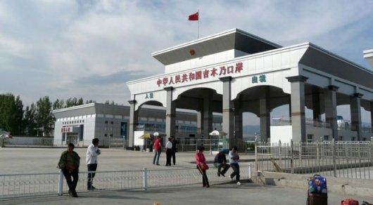 В МИД РК прокомментировали информацию о задержании казахстанской студентки в Китае
