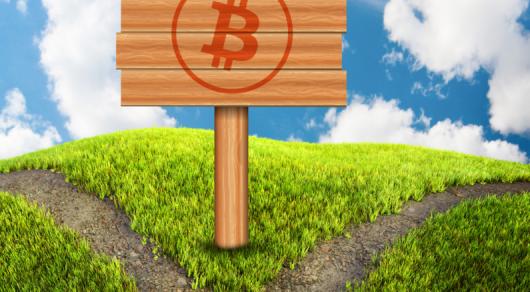Майнеры, инвесторы и спекулянты криптовалютами ожидают тревожного вечера 1 августа