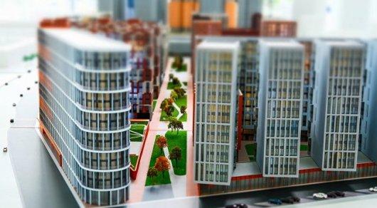 Что происходит с ценами на рынке недвижимости в Казахстане
