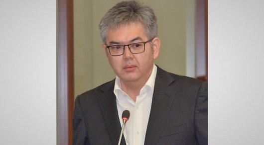 В Qazkom выбрали нового председателя совета директоров
