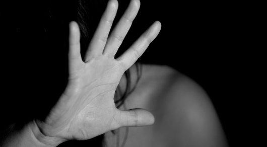 Отбывший срок насильник из Алматинской области снова напал на девушку