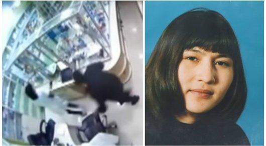 Жестокое убийство женщины-фармацевта в ЖК близ Алматы: дело поступило в суд