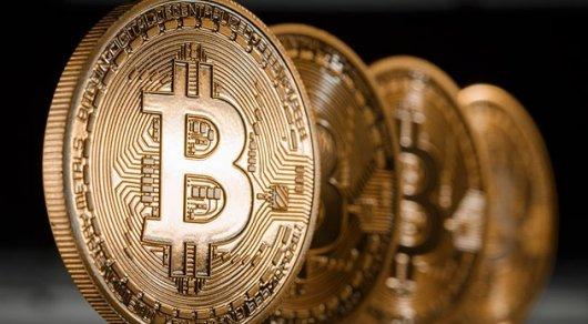 Биткоин разделился на две криптовалюты? и упал в цене
