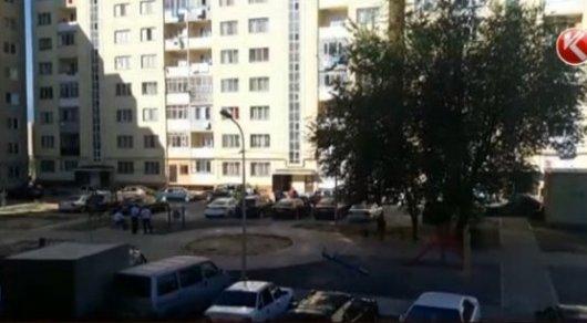 В ДВД Алматы прокомментировали гибель якобы украденной студентки Тлеугуль Куаныш