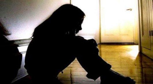 Суд уменьшил компенсацию незаконно осужденному за педофилию в Алматы