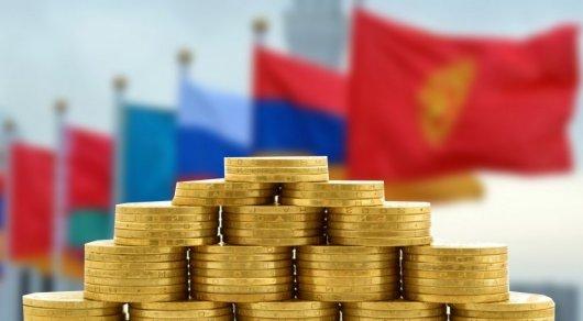 Ослабление тенге на фоне антироссийских санкций: как ведут себя валюты других стран ЕАЭС