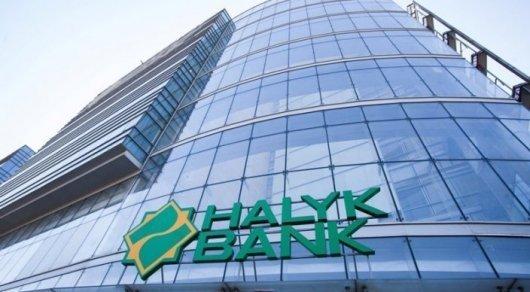 В Народном банке объяснили рассылку SMS об одобрении кредита
