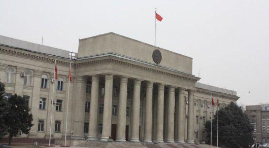 В Кыргызстане оппозиционеры за подготовку к захвату власти получили до 14 лет колонии