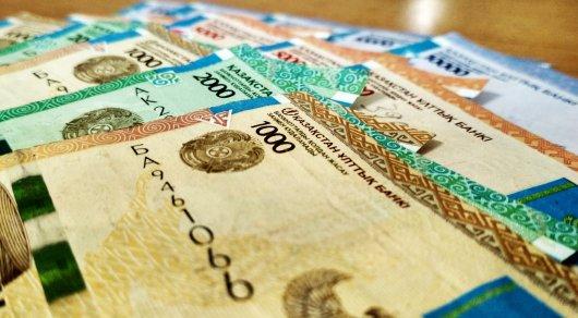 Биржевой курс тенге к доллару список всех аналитиков форекс